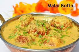 cuisine indien indian restaurant guru bistro indien