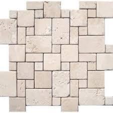floor tile patterns amazon com