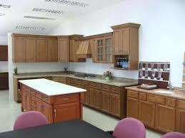 ikea kitchen cabinets planner kitchen cabinet planner rootsrocks club