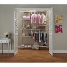 nursery closetmaid closet organizer u2014 steveb interior to clean