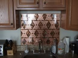 how to do kitchen backsplash 19 how to do kitchen backsplash kitchen transformation