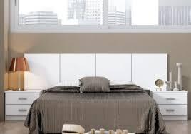 por que tuco alfafar se considera infravalorado cabecero manhattan trenzado dorado cama de 11 cm o de 11 cm dh
