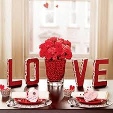 Table Decoration For Christmas Day by 21 Impressive Table Decorating Ideas For Valentines Day