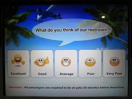 Bathroom Attendant Jobs Do You Have To Tip The Bathroom Attendants In The Charlotte