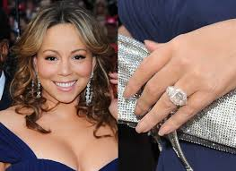 carey wedding ring the best wedding and engagement rings