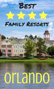 House Rental Orlando Florida by 473 Best Florida Images On Pinterest Family Vacations Florida