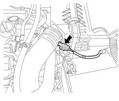 iat sensor wire colors for ford fusion wiring diagram simonand