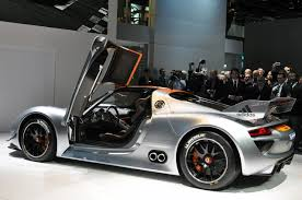 porsche 918 gt index of cars makes p porsche 918