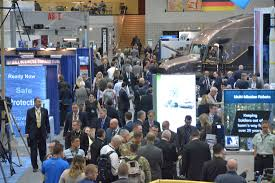 2017 ausa annual meeting news association of the united states army