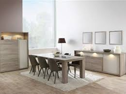 Home Design Furniture Lebanon Home Design Modern Furniture With High Quality U2022 Mobilitop