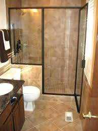 bathroom makeover ideas on a budget small bathroom updates on a budget northlight co