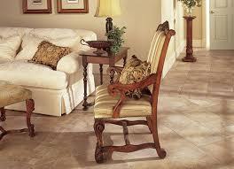 59 best tile floor images on pinterest tile flooring gray tile