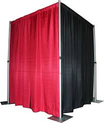 Portable Photo Booth 23 Best Graduation Photo Booth Ideas Images On Pinterest