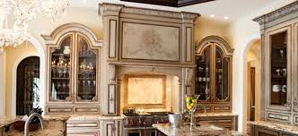 kitchen furniture atlanta atlanta kitchen remodel trends 2015 cornerstone remodeling atlanta
