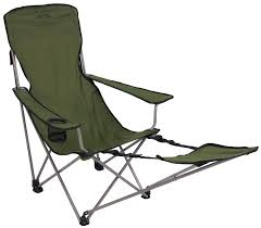 Camping Lounge Chair Escape Chair Alps Mountaineering