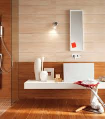 finished bathroom ideas wooden bathroom designs gurdjieffouspensky