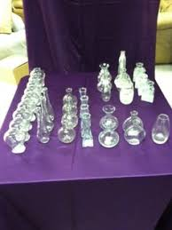 Buy Used Wedding Decor Website That You Can Buy Used Wedding Decorations And Things