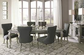 Old World Dining Room Sets by Dining Room Best Home Decor