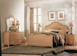 theme bedroom decorating ideas and air balloon decor click
