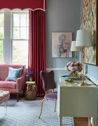 Home Interior Design Jaipur by Traditional Home Archives Catherine M Austin Interior Design