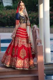 engagement lengha 809 best bridal lehengas images on indian wedding