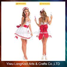doctor party costume doctor party costume suppliers and