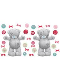 best giant tatty teddy deals compare prices on dealsan co uk