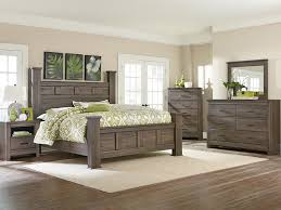 White Tufted Headboard And Footboard Amazing Headboards And Bed Frames For Queen Beds 70 With