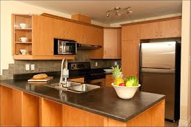 installing granite countertops on existing cabinets installing granite countertops on existing cabinets full size of