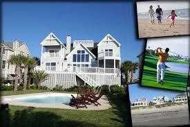 Beach Houses Floor Plans Beach House Floor Plans With Elevator House Plans