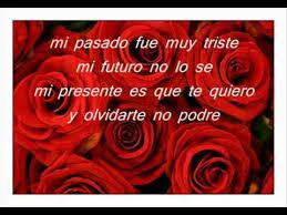 www imagenes imagenes de amor chidas www imagenes amor com youtube