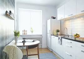 apartment kitchen decorating ideas on a budget kitchen decorating ideas luxury pleasant small country styles