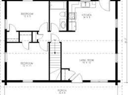 simple floor plan creator collection simple floor plan creator photos the latest