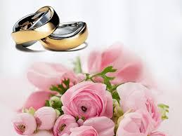 Wedding Images Free Photo Wedding Rings Wedding Before Free Image On Pixabay
