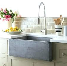 lavabo pour cuisine evier cuisine en evier cuisine cuisine style cagne