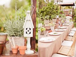 unique bridal shower ideas garden unique bridal shower ideas 17 amazing garden bridal shower