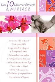 carte mariage carte félicitation mariage ré boutique de carterie mariage