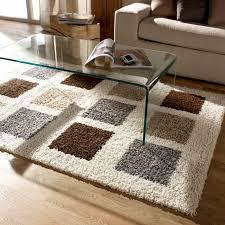 grand tapis de cuisine tapis pour cuisine original un joli tapis de salon en rotin