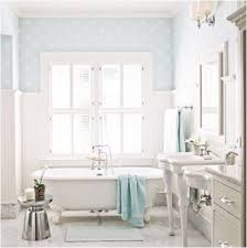 cottage style bathroom home decor color trends simple at cottage