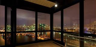 pritash mistry my top favourite city view homes room with a