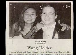 last name fails wedding announcements that spell disaster photos