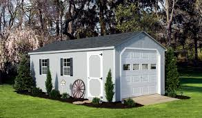 modified a frame house long island sheds custom built sheds new york shed builder