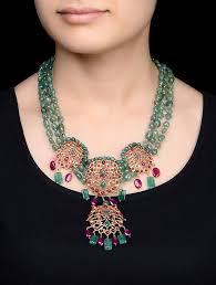 1700 best gems jewels images on jewellery designs