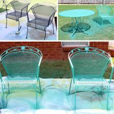 Turquoise Patio Chairs Refreshing Outdoor Chairs With Behr Marquee Caicos Turquoise
