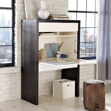 roundup ten best hidden office solutions apartment therapy