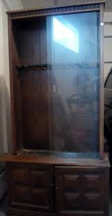 Make Your Own Gun Cabinet Make Your Own Gun Cabinet Plans Wood Plans Us Uk Ca At Bimo