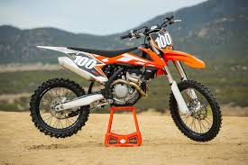 best 25 motocross ktm ideas only on pinterest ktm dirt bikes