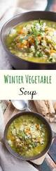 best 20 winter vegetables ideas on pinterest what is spring
