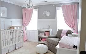 Princess Nursery Decor Baby Princess Nursery Ideas Hanging Chandelier Wooden Baby