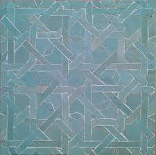 moroccan tiles kitchen backsplash kitchen backsplash glass tile backsplash blue moroccan tile